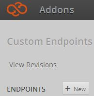 Custom-Endpoints02