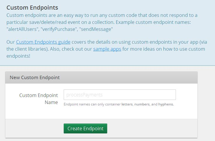 Custom-Endpoints03