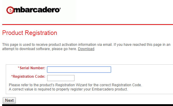 registrationcount01