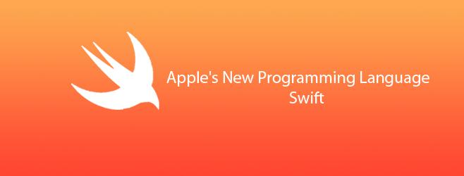 Swift 3.1正式發佈