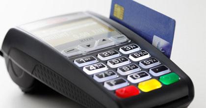 POS系統介接與信用卡機連線的作法
