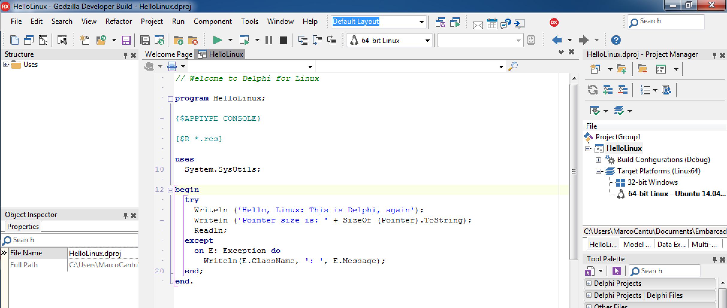 linux1_large