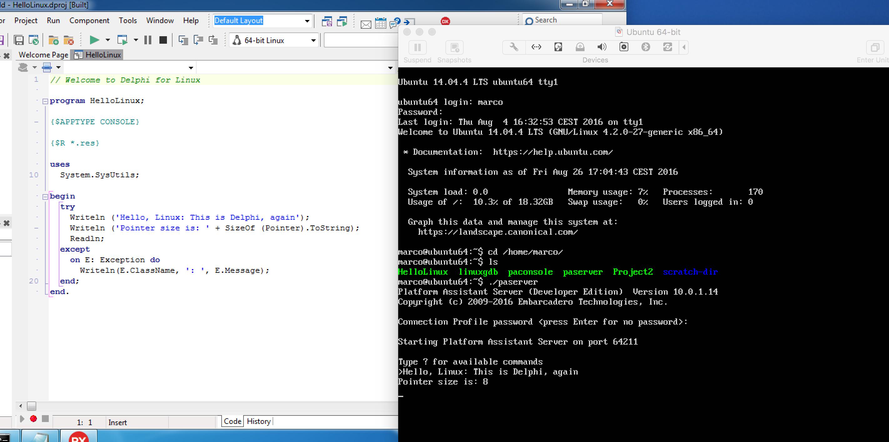 linux2_large