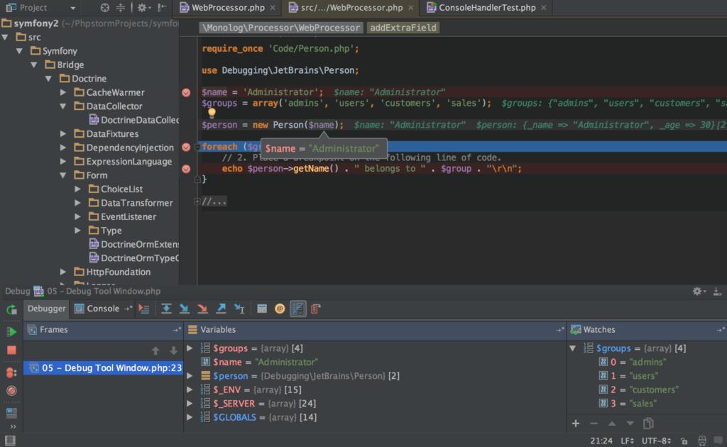 phpstorm_debugging2x