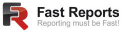 FastReport 超強的報表工具也支援RAD Studio 10.2