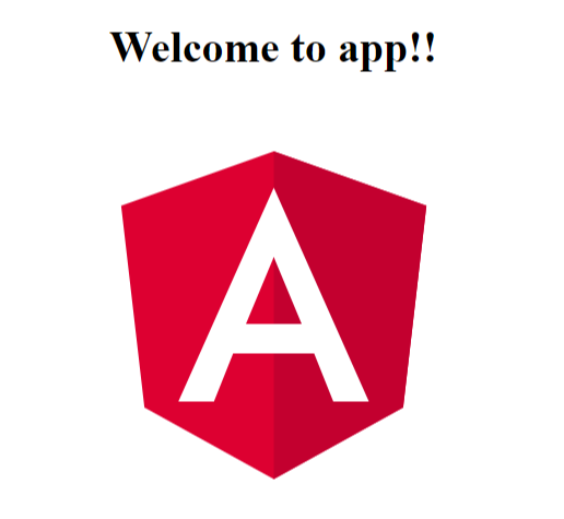 AngularJS 學習筆記(一) – 建置