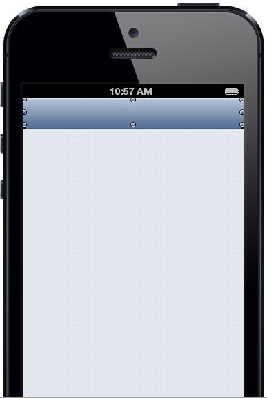螢幕快照 2013-10-01 上午9.02.01