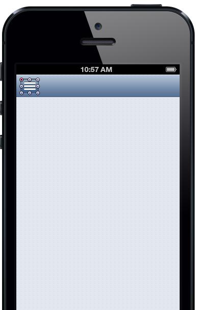 螢幕快照 2013-10-01 上午9.03.18